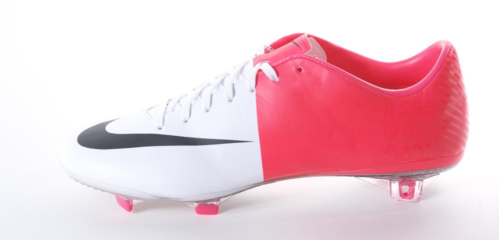 Bandido Abigarrado ensalada  botas nike eurocopa 2012