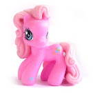 MLP Pinkie Pie 3-pack Multi Packs Ponyville Figure