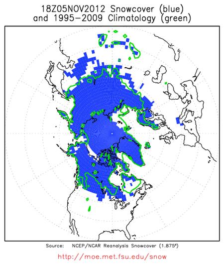 WeatherHistorianSeMI Weak El Nino This Winter Much Ado About