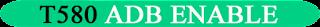 https://www.gsmnotes.com/2020/09/samsung-t5-t580-adb-enable.html