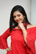 shriya sharma latest glam pics-thumbnail-8