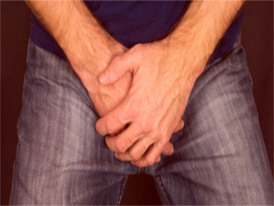 Side Effects Of Penis Enlargement Pills, Vacuum Pumps, Stretching Devices and surgery.