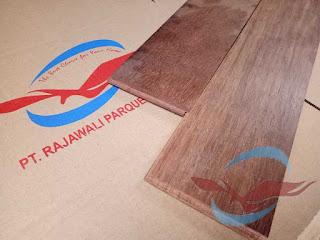 jual lantai kayu harga murah tasikmalaya