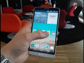 lg-g3-d855-drivers-for-windows-free-download