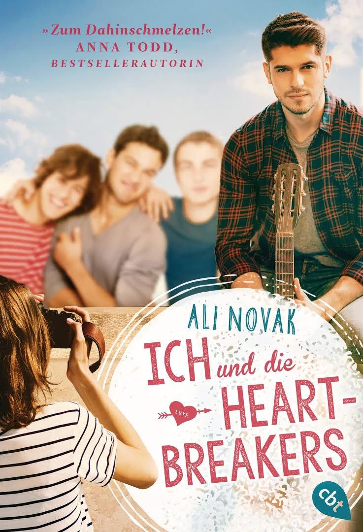 http://tausendbuecher.blogspot.de/2017/07/rezension-ich-und-die-heartbreakers-ali.html