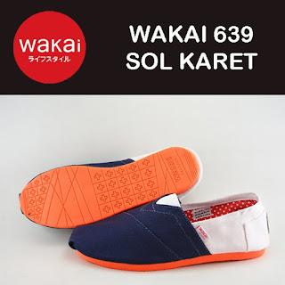 Sepatu_WAKAI_639_GRADE_ORIGINAL_SOL_KARET_SepatuGocom