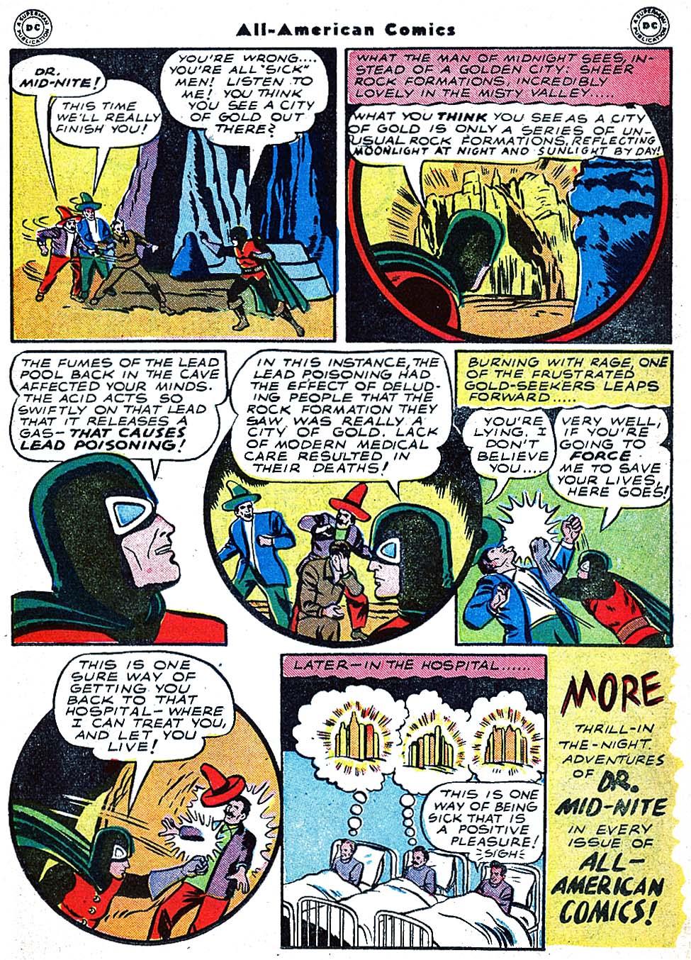 Read online All-American Comics (1939) comic -  Issue #73 - 23