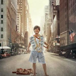 john wick 2 full movie free download in hindi 480p