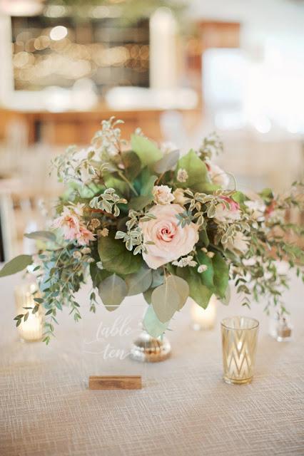 summerour studio, stella harper events, king of pops, Atlanta florist, wedding flowers, florist, wedding, Bloomin' Bouquets, jacq for bloomin, Atlanta wedding