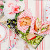 How to Throw a Stylish Canada Day Summer Party