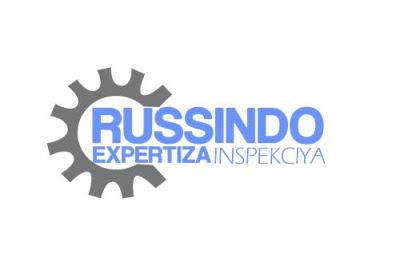 Lowongan PT. Russindo Expertiza Inspekciya Pekanbaru Oktober 2018