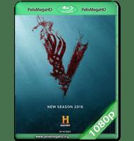 VIKINGOS S04E11 WEB-DL 1080P HD MKV INGLÉS SUBTITULADO
