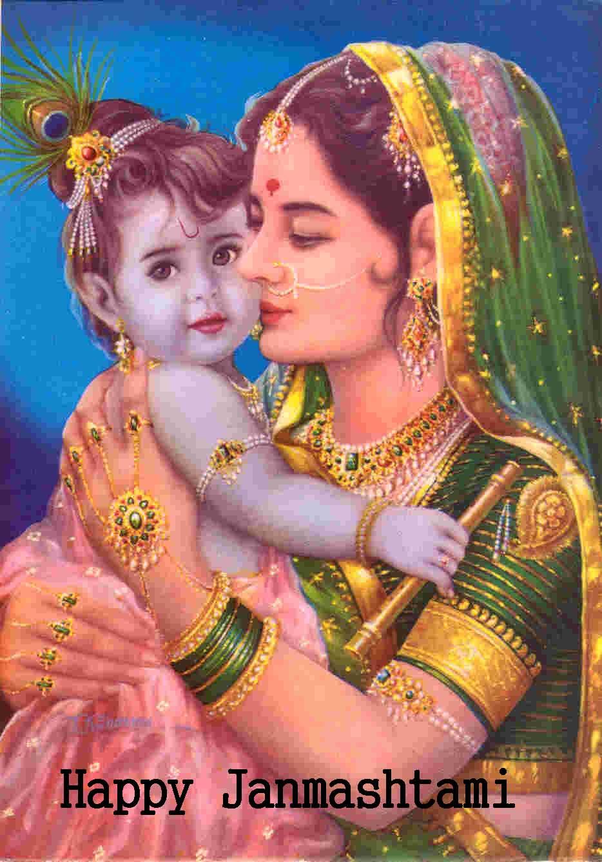 Lord Krishna Wallpapers High Resolution 3d Bhagwan Ji Help Me Janmashtami Hd Wallpapers