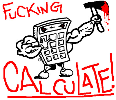 [Image: calculator.jpg]