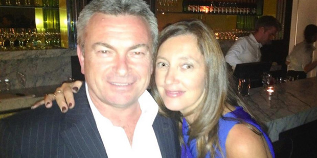 Mystery around the grisly discovery of Karen Ristevski continues to mount