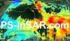Jejak Pergerakan Tanah Paska Gempa Lebak, 23 Januari 2018