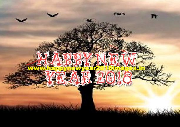 happy new year 2018 clipart png