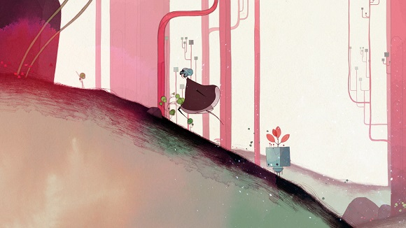 gris-pc-screenshot-www.ovagames.com-3