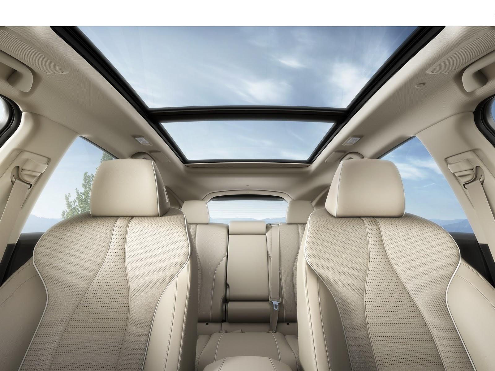 2019-Acura-RDX-13.jpg