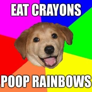 Image Result For Different Dogs