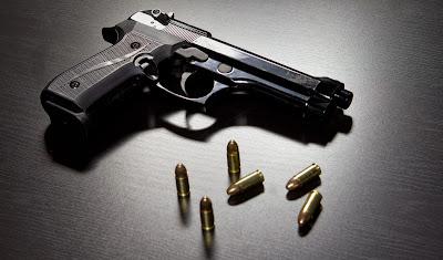 Resultado de imagem para arma