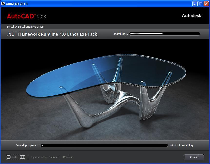 download autocad 2013 64 bit bagas31