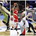 Trade Alert: Cyrus Baguio, Mac Baracael and Dylan Ababou Change Uniforms