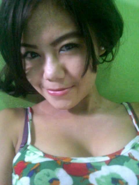 Foto Hot Memek Cewek Cantik2