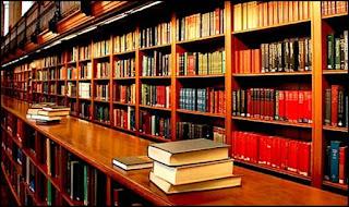 Livros de administração