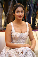 Shriya Sharan in Gorgeous Sleeveless Glittering short dress at Paisa Vasool audio success meet ~  Exclusive Celebrities Galleries 024.JPG