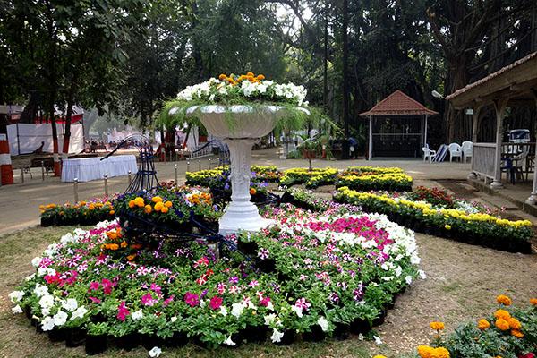 ... Garden Pune, Empress Garden Pune Couples, Osho Garden Pune, Empress  Garden Pune Timing , Empress Garden Pune Information, Empress Garden Pune  Wikipedia, ...