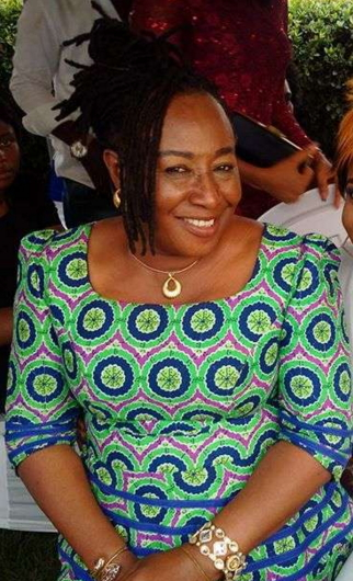 Image result for mama gee naijagists