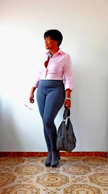 camisa-rosa-de-mujer