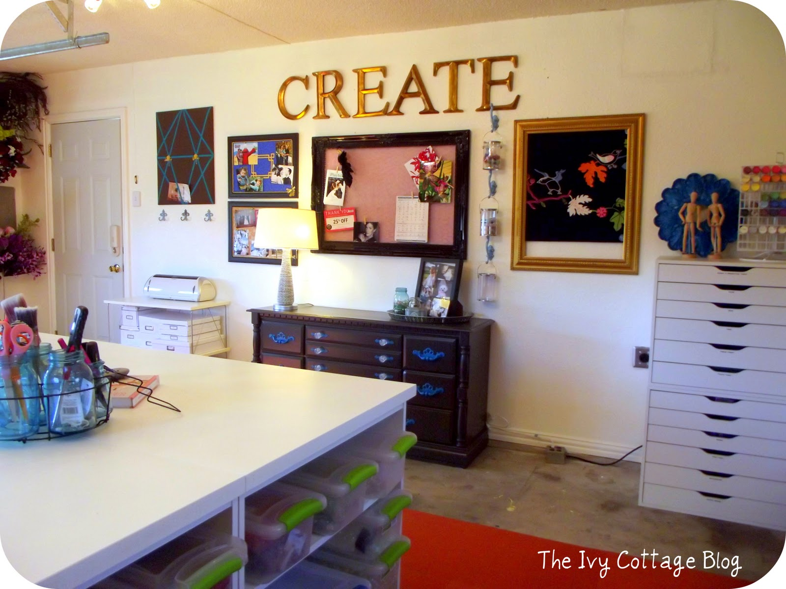 10 Dramatic Garage Transformations to Inspire and Amuse ...