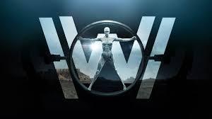 مراجعة مسلسل Westworld