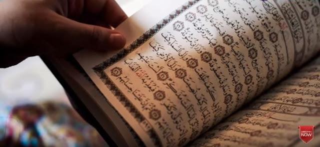 Hazrat Shoaib alaihis salam ka wakiya Part 3 | islamic stories and urdu stories