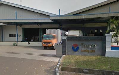Lowongan Kerja Jobs : Operator Produksi Min SMA SMK D3 S1 PT Taewon Indonesia