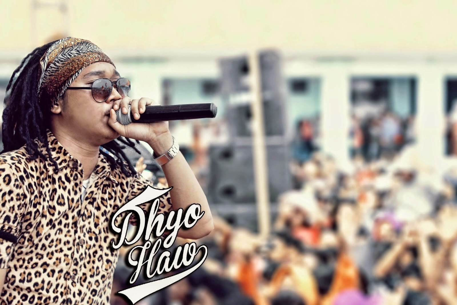 Cari Lagu Reggae Dhyo Haw Full Album Lengkap