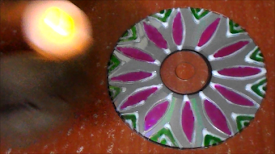 Diwali-diya-decoration-crafts-1610ab.jpg
