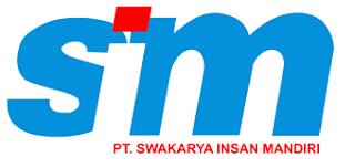 Lowongan PT SIM Medan November 2016  (5 Posisi)