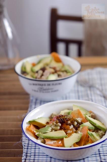 ensalada-arroz-aguacate3