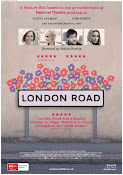 London Road (2015) ()