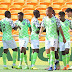 7 things that popped up from the Nigeria v South Africa AFCON qualifier