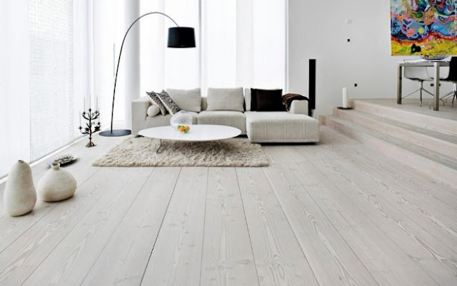 kayu putih by reversemortgageworks