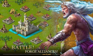 Age of Warring Empire APK Game Latest Version Free