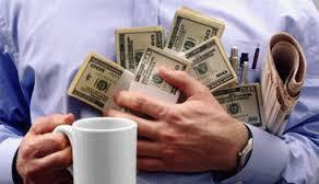 5 passos simples para você ganhar dinheiro com marketing de rede