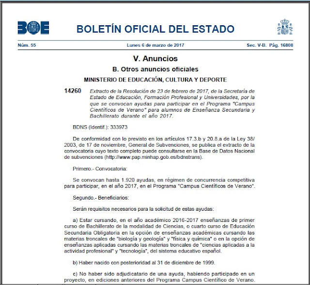 https://www.boe.es/boe/dias/2017/03/06/pdfs/BOE-B-2017-14260.pdf