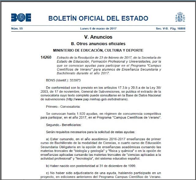 https://www.boe.es/boe/dias/2017/03/06/pdfs/BOE-B-2017-14260.pdf