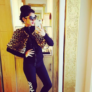 Sukirti Kandpal instagram, age, latest news, husband, new show, hot, and vivian dsena, facebook, twitter, wiki, biography