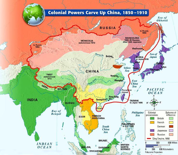 Modern World History - Level Five: December 9, 2015 ... on burma economy, burma india, burma terrorism, burma buddhism, burma capital, burma military, burma africa, burma religion, burma britain, burma art, burma geography, burma iran, burma government, burma war, burma 1920s, burma genocide, burma china, burma 19th century, burma muslim,